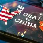 當TikTok岌岌可危,川普還會禁哪些中國App?BBC點名微信、微博、小米、Zoom、百度、騰訊