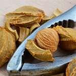 你常吃的杏仁其實根本不是杏仁!吃錯杏仁最嚴重還可能喪命