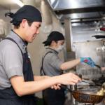 現點現做的日本超人氣餐廳「大戶屋」恐被收購!未來將轉型中央廚房只要微波就能出餐,你買單嗎?