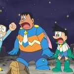 《多啦A夢》不只是動畫,更是現實社會的縮影!弱肉強食社會裡必出現的3角色:大雄、胖虎、小夫
