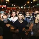 白羅斯選舉舞弊風波》「歐洲最後獨裁者」盧卡申科下令暴力鎮壓 反對派領袖為保護孩子,流亡海外