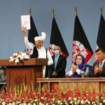 掃除直接和談唯一障礙 阿富汗總統宣布釋放最後400神學士重刑犯