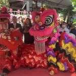 首例!台北市中心集合住宅 雄興建設「花見」
