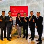 資誠:越南已成為臺灣企業領袖眼中第四重要的市場國家