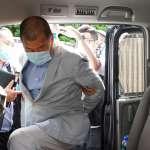 「此患不除,香港不寧!」國務院港澳辦:黎智英是「反中亂港分子」代表性人物