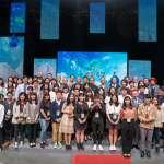 《全球華文永續報導奬》入圍名單公布 2大指標無畏疫情意外創新高