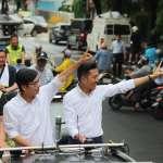 南下助攻陳其邁 林智堅曝當選關鍵:年輕朋友站出來