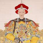 清朝最窮酸皇帝是他!皇子晚餐塞燒餅果腹、皇后慶生只能吃大滷麵