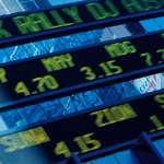 央行抓炒匯,真是它引起?彭淮南任內堅持不開放,因為「這是投資客最好的武器」