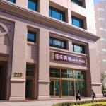 軌道經濟新亮點,「國泰置地廣場」租金四年期間漲幅近30%