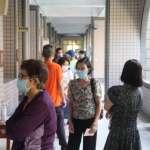 高雄市長補選》比罷韓高!高市選委會預估投票率約5成