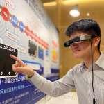 亞太電信攜手資拓宏宇與IC封測大廠矽格   打造5G智慧製造工廠