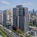 日商龍頭重壓台灣!從Outlet、飯店到住宅10大開發案,到底看上台灣什麼?