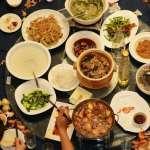 中國糧食安全拉警報,缺口恐達1.3億噸!新華社:糧食產需處於「緊平衡」