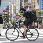 日本疫情》疫情燒了半年,竟害日本倒了500家企業!調查:這3個產業最慘