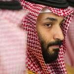 300字讀電子報》十兆資金大換倉!沙國王儲為何大砍石油公司股票?