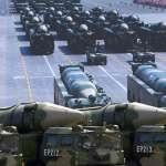國防部最新報告:共軍資通電作戰威脅大,仍不具犯台「關鍵能力」