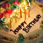 【英文祝福語大全】別只會「Happy birthday!」英文9金句送出你最窩心的生日祝福
