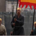 為何東漢黃巾之亂聚眾數十萬,卻不到一年就全面潰敗?揭致命戰略失誤:打了不該打的地方