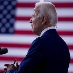 2020美國總統大選:2016年錯得離譜,今年的民調還可信嗎?且聽專家分析