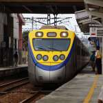 今起「微解封」 !台鐵通勤列車增班 對號列車仍不開放站票搭乘