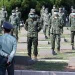 華爾街日報》擔心步香港後塵,台灣加強對中軍事防禦能力