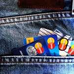 日本信用卡卡號16碼「快用完」!防疫宅在家瘋網購,信用卡申辦潮引發新煩惱