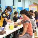 防疫大戰》台灣抗疫到底需不需要普篩?