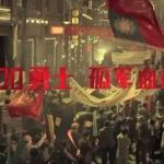 林庭瑤專欄:八佰發威,「習經濟」蓄勢待發