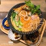 【泰式料理推薦】台灣最道地的泰國餐館在哪?全台前十的泰式料理排行榜趕快收起來!