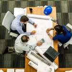 別再開會「更新近況」,專家建議4個更好的會議流程:《組織再進化》選摘(3)