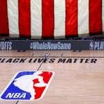 美國種族抗爭延燒體壇!NBA、MLB多支球隊罷賽:有些事比打球還重要