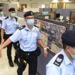 香港政府再拒記者簽證!港版國安法持續衝擊新聞自由,西方記者被迫淡出香港