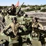 世界時光走廊》太平洋戰爭勝利75周年紀念特輯(3): 中緬印戰區的烽火與榮耀