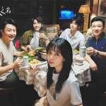 【2020 追劇片單】你看《以家人之名》了嗎?3部力壓韓劇的爆紅陸劇,道出現代人生活難題引共鳴