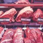 瘦肉精全面禁用!農委會二度修法公告,民眾免操心