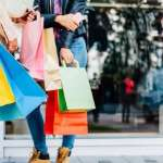 網購總是手滑,不小心買太多?專家:衝動購物前先做這兩件事,就不用擔心錢包大失血啦