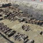 青銅時代老祖宗如何紀念過世親友? 最新考古發現:把遺體這部位拆下來做成樂器!