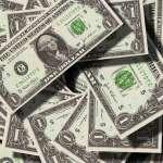 2021美元儲蓄險要買6年期還是10年期?網曝2關鍵:秒選它!
