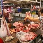 為何本土豬仍有市場?蘇偉碩揭「背後關鍵」:恐步日韓後塵