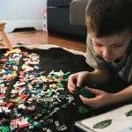 防疫宅在家怎麼打發時間?這個玩具大賣超過7百億台幣