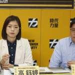 小黨叫戰2022,新竹市成兵家必爭之地
