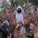 解析》文化衝突、新冠疫情與國際政治:歐洲反「極端伊斯蘭化」為何引發爭議?