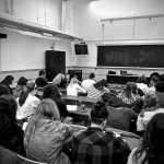 觀點投書:流浪教師2萬人 蔡政府必須正視問題