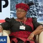 WTO總幹事改選》奈及利亞參選人被爆有美國籍 恐讓中國青睞的肯亞人選勝出
