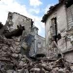 台灣人把房價看得比命還重要?他揭恐怖現象:921曾倒塌的社區,近年房價漲幅竟翻三倍!