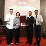台南市北區最優質規劃 「文元及第.公園樓」100%完銷