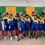 石門區公共場館及各級學校班級教室 全面安裝冷氣