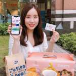國泰世華攜手7-ELEVEN共推「OPEN錢包」支付生活圈  天天享優惠