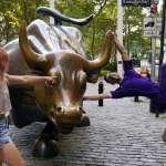 呂紹煒專欄:幌騙,市場中的詐欺與不公平競爭